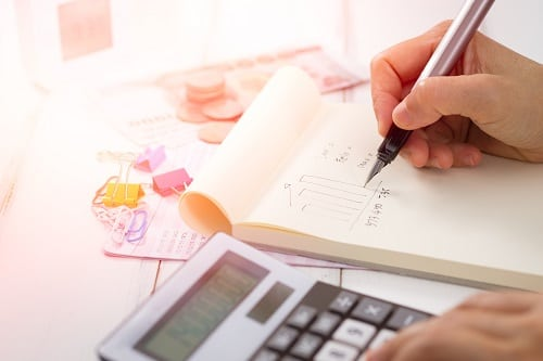 What Degree Do People With a Job in Management Accounting Have