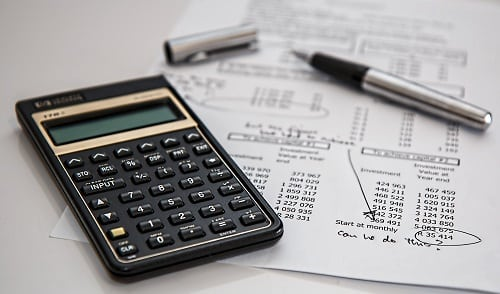 What Degree Does a CPA Need