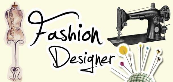 fashion designer flickr