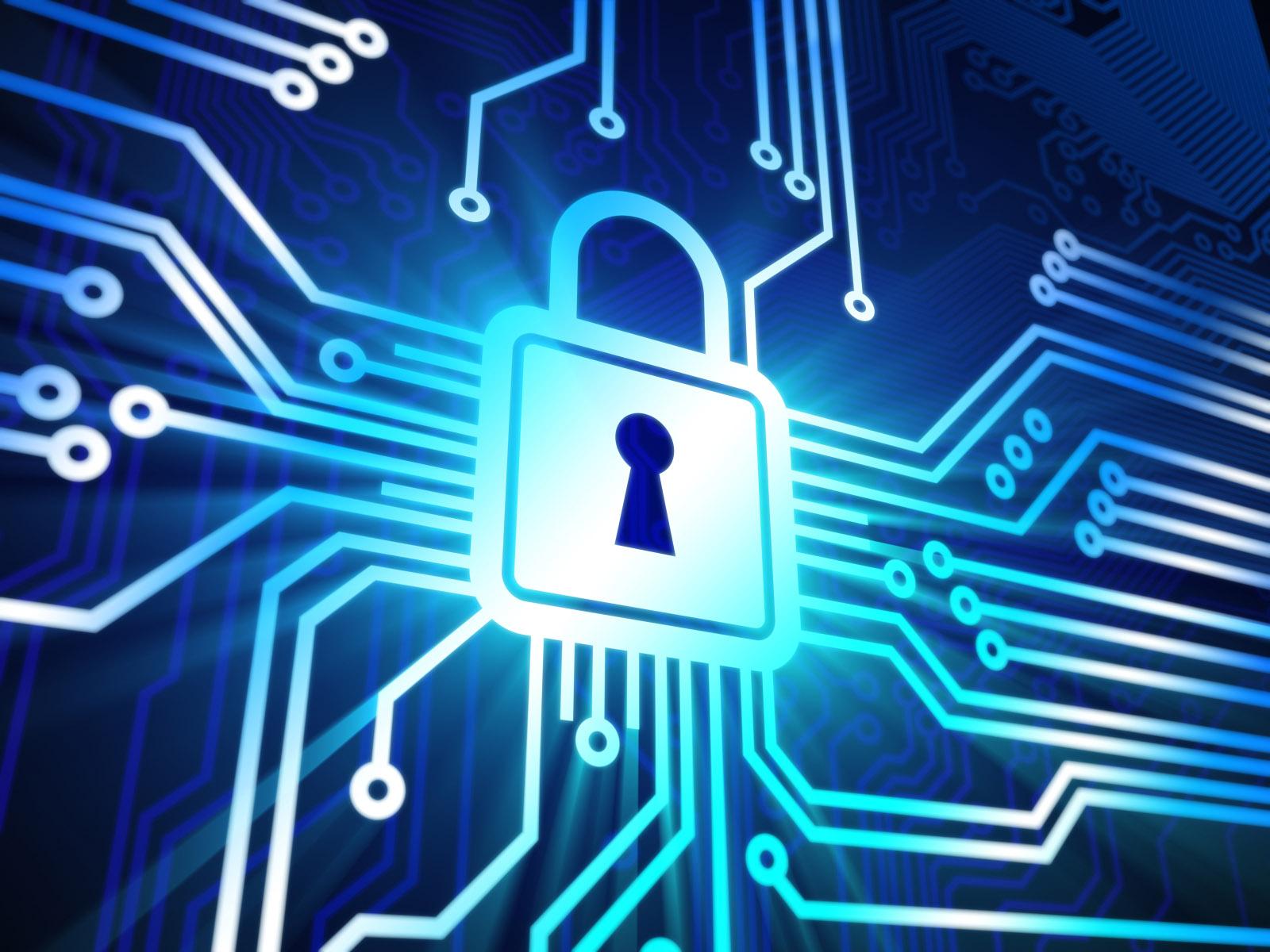 information security flickr