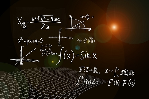 Benefit of an Actuarial Science Degree Vs a Mathematics Degree