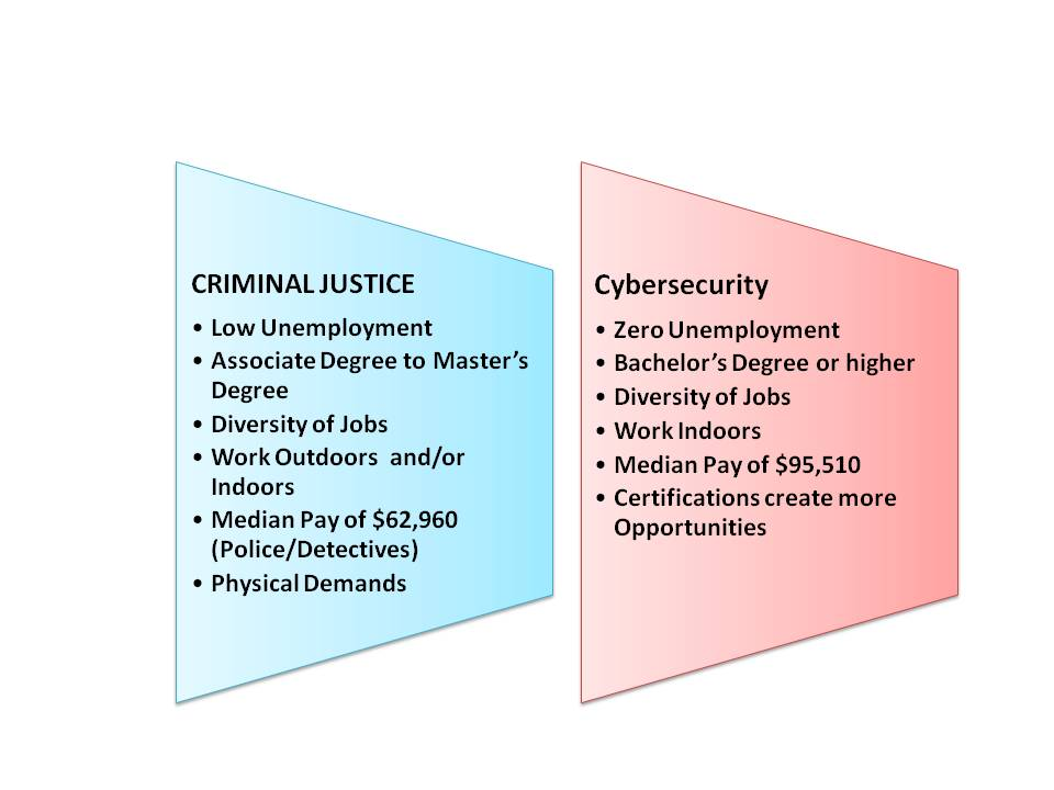 benefit of cyber or criminal 2