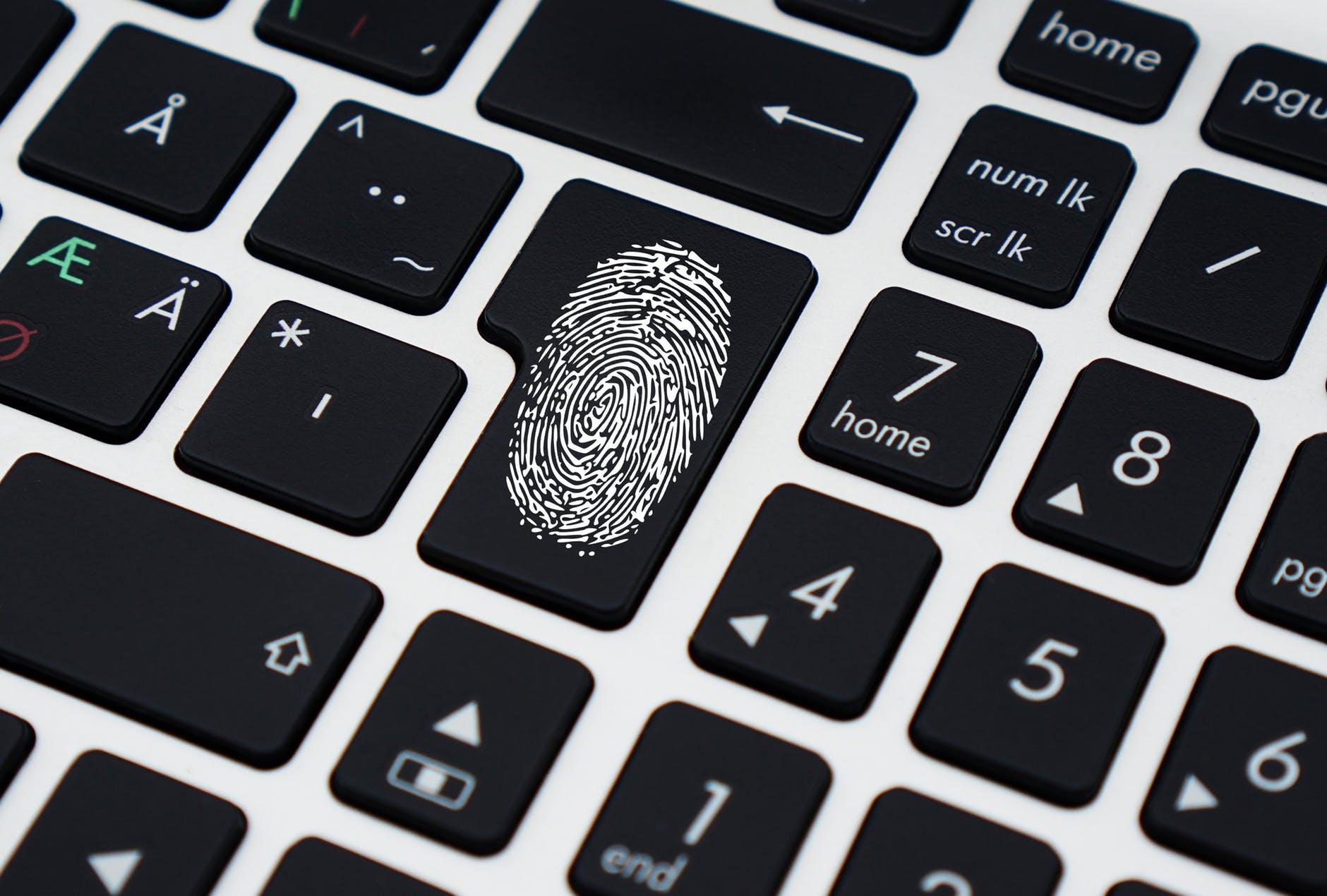 computer security pex
