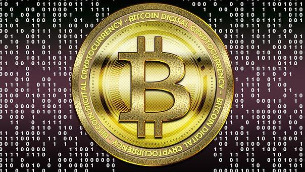 crypto bit coin pix