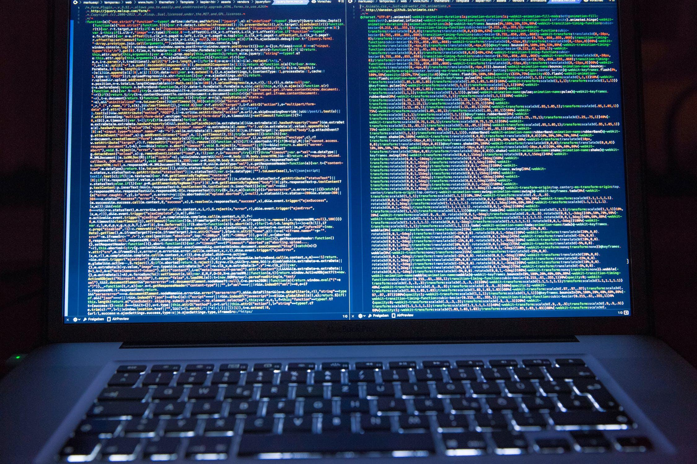 digital forensics masters pex