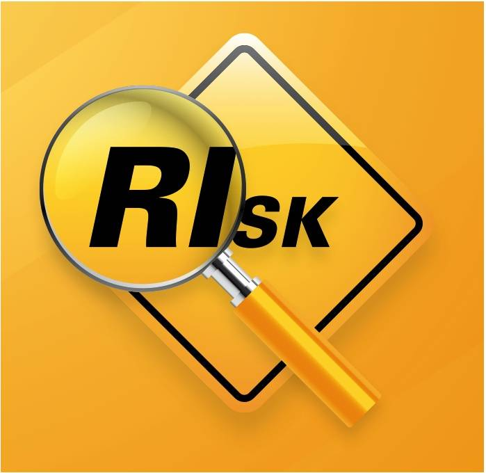 risk analysis clip