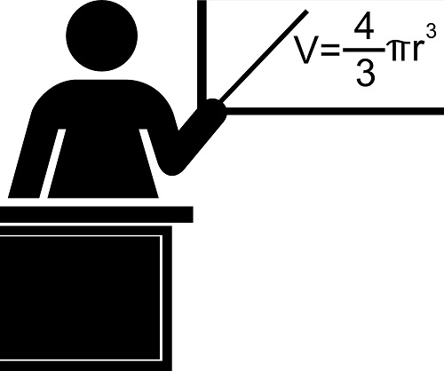 How Do I Prepare for a Mathematics Education Degree While in High School?