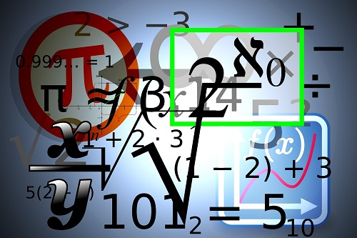 How Long Does It Take to Get a Degree in Math?