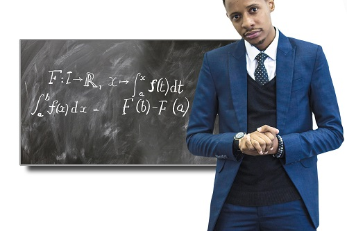 What Is the Difference Between a Mathematics Degree and a Mathematics Education Degree?