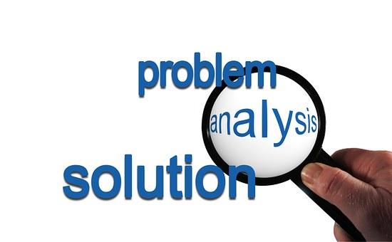 analysis 3 pix