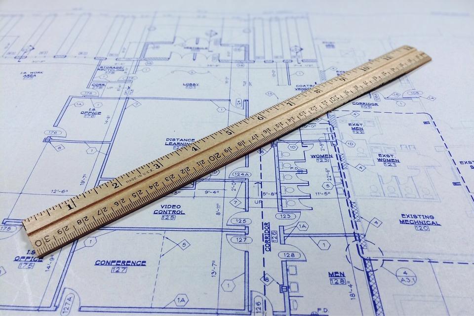 blueprint pix