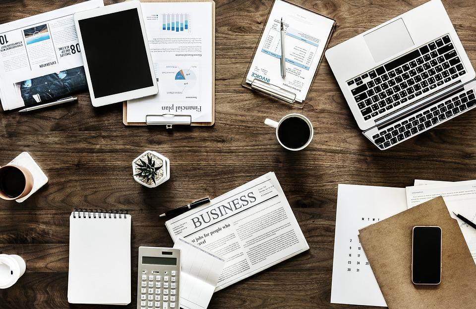 business analyst pix
