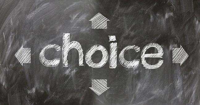 choice pix