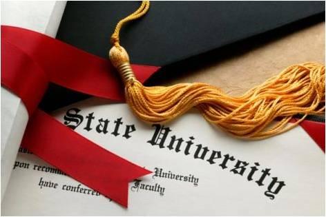 college education