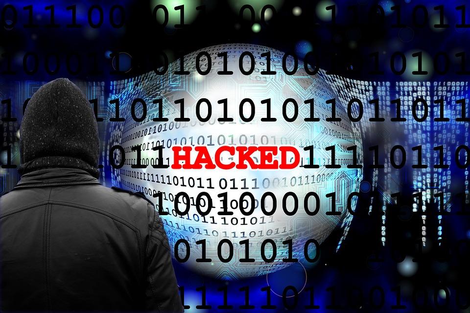 hacker pix