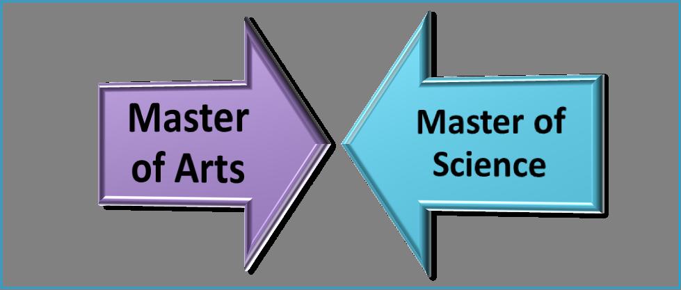 masters CJ smart