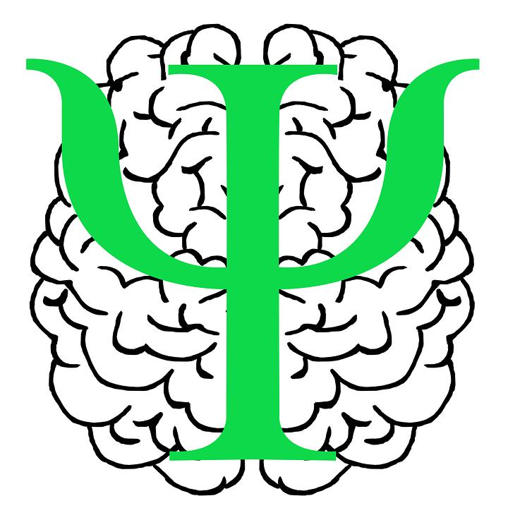 psychologist symbol