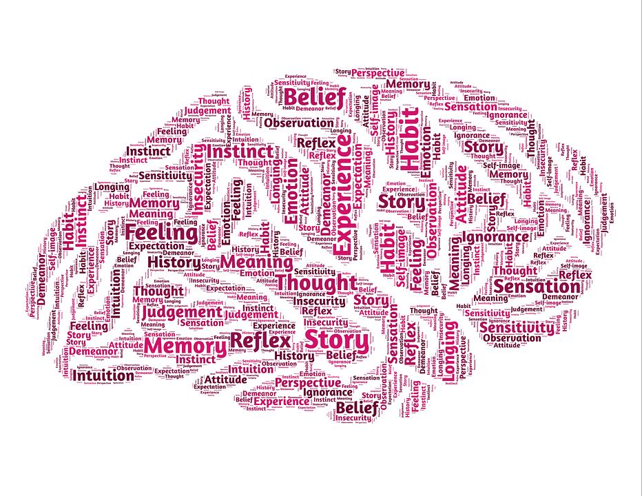 psychology brain pix