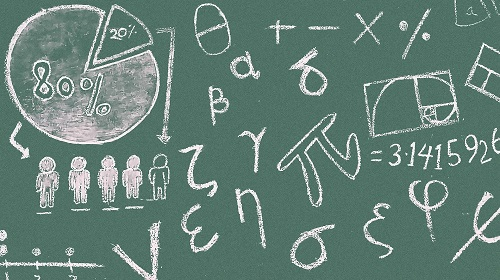 What Degree Should a Mathematician Have?