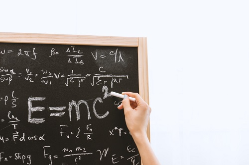 What Is the Demand for a Degree in Mathematics?