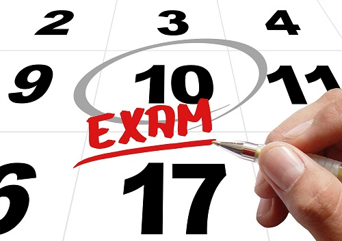 When Should You Start Taking Your Actuary Certification Exams?