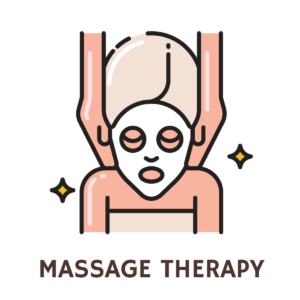 DQMassageIcon