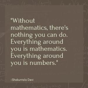 DQMath1