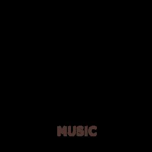 DQMusicIcon