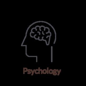 DQPsychologyIcon