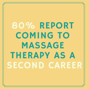 DQmassagetherapy1