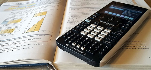 Is There Any Math Required for a Degree in Business?