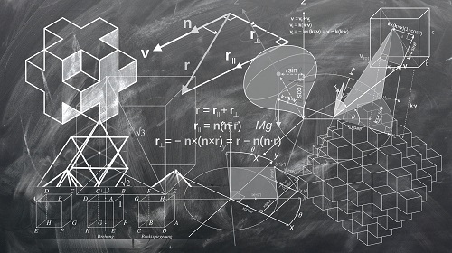 Is There Any Math Required for an MBA?