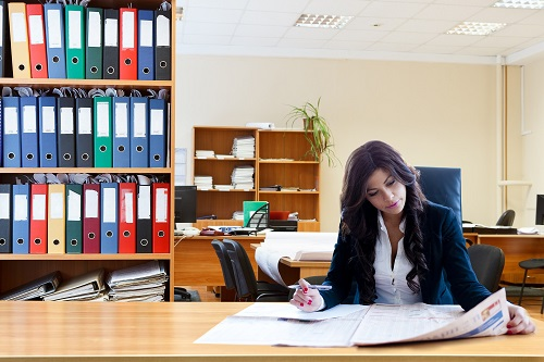 What Is the Difference Between a Business Degree and an Entrepreneurship Degree?