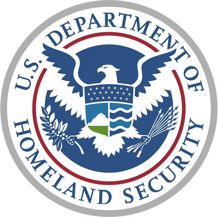 homeland security pix