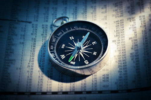 How Long Does It Take to Get a Degree in Finance?