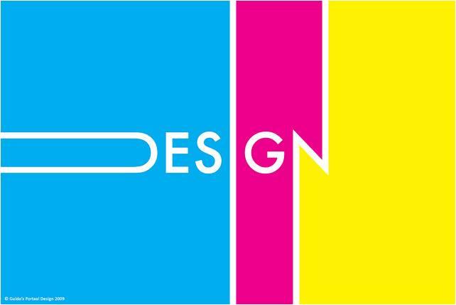 design clip