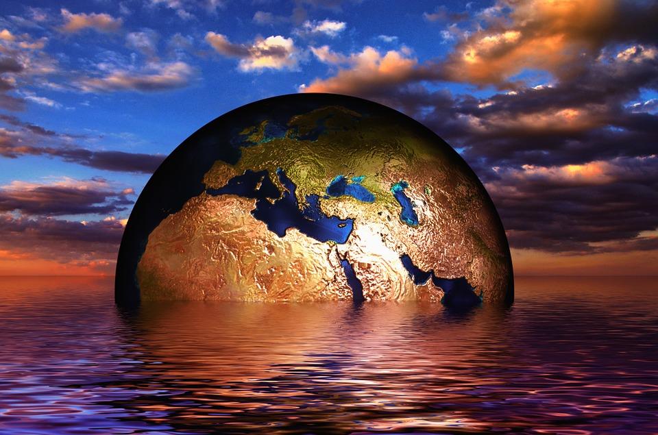 environmental science 2