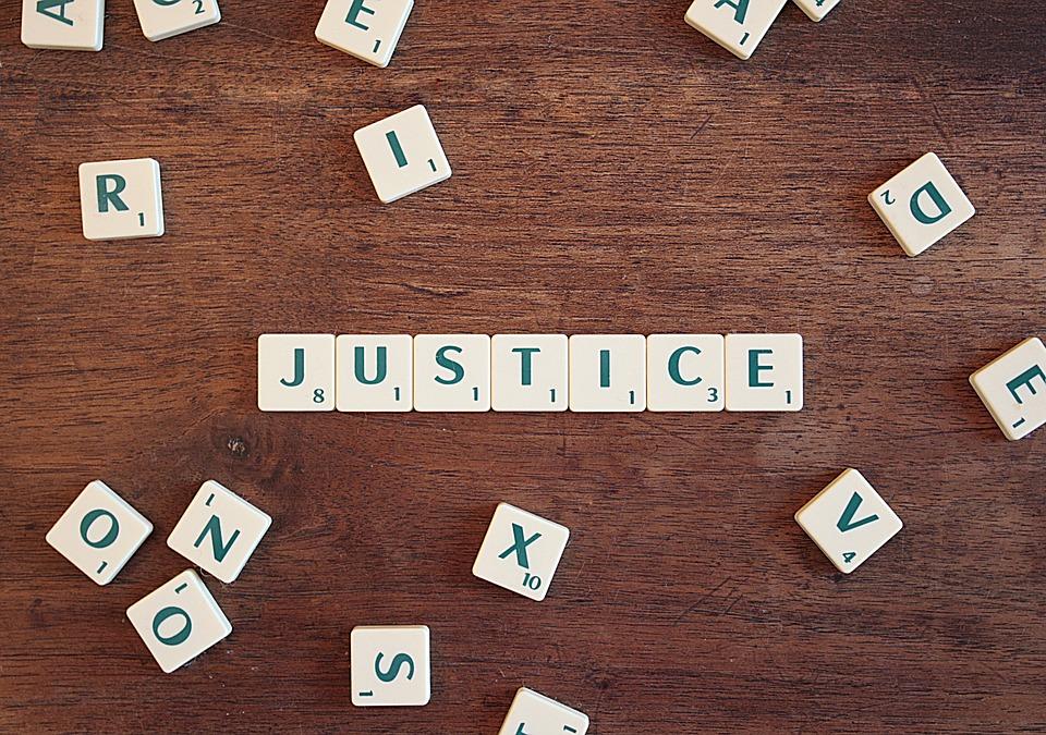 justice pix