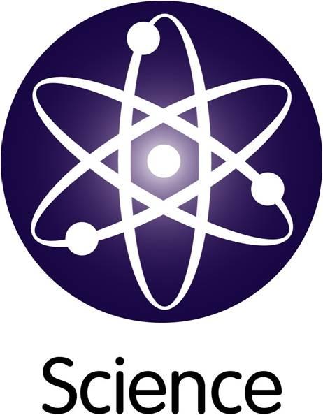 science clip
