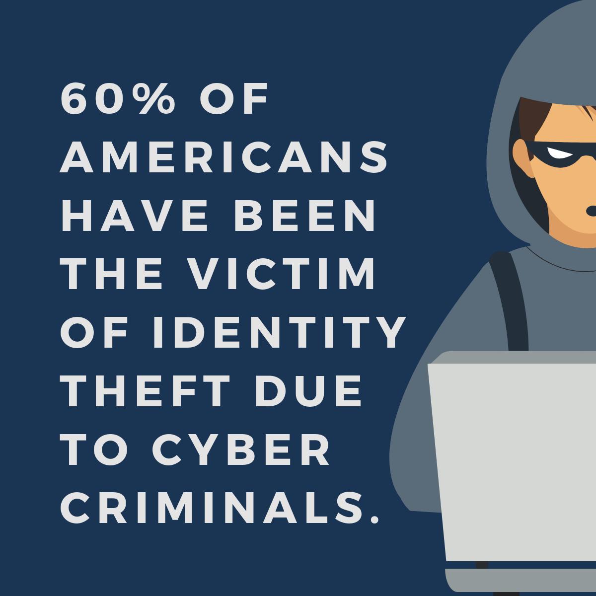 DQCyberSecurity2