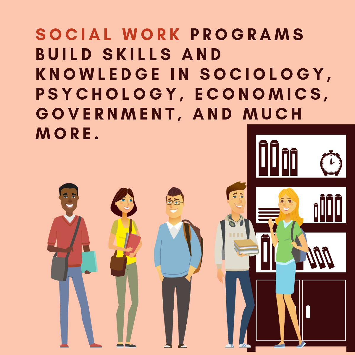 DQSocialWork4
