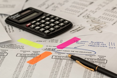What Degree Do People With a Job in Cost Estimation Have?