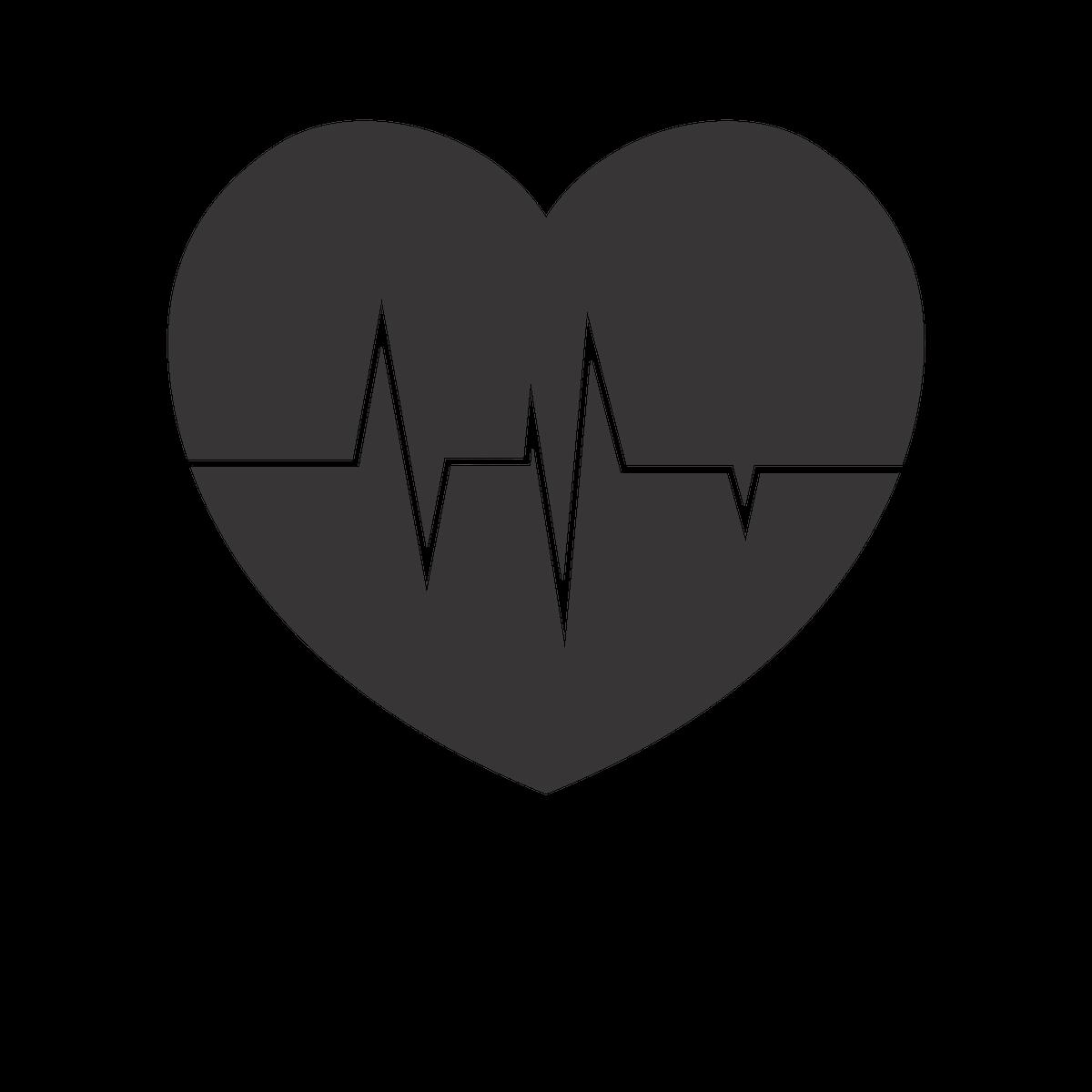 healthcareicon