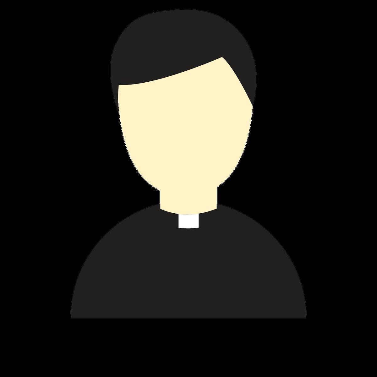 religionicon
