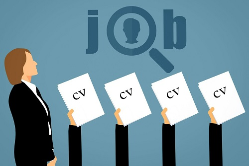 What Are the Highest-Paying Jobs in Human Resources?