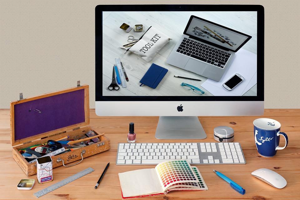 graphic design industries pix