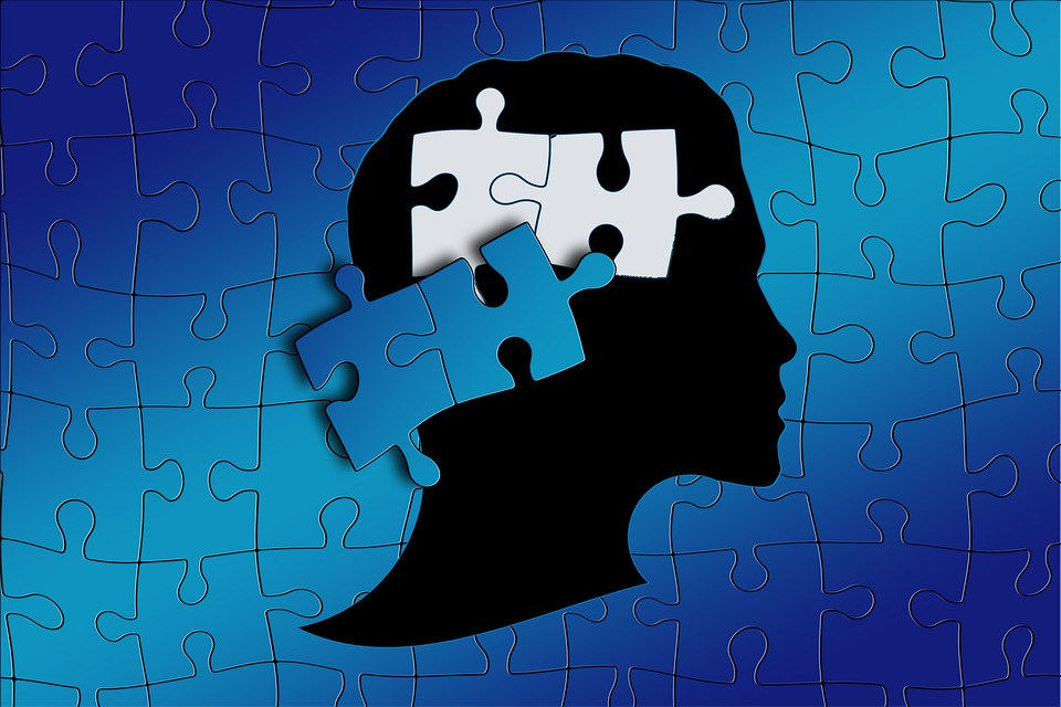 psychology pix