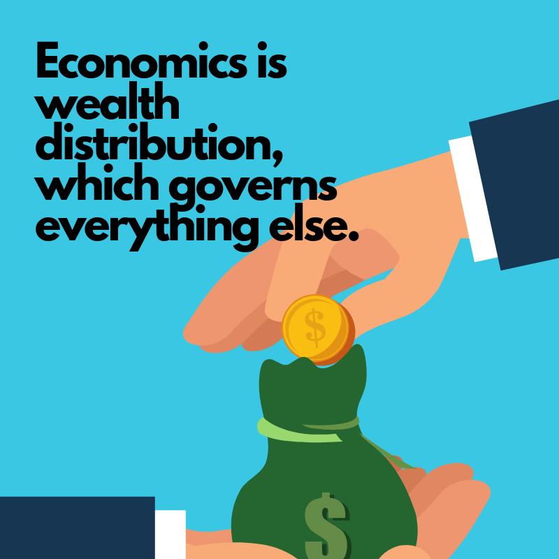 DQEconomics1