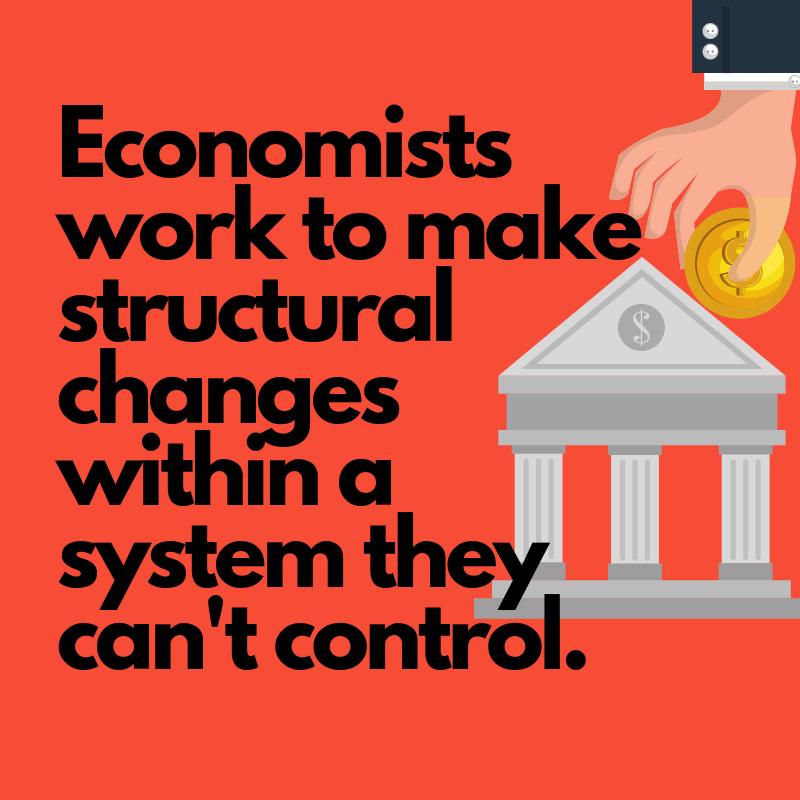 DQEconomics2