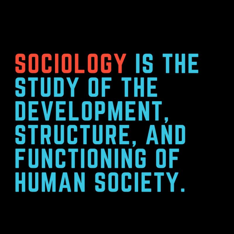 DQSociology2